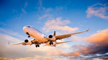 cheap_flights