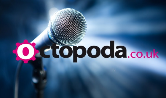 Events Packages – Octopoda